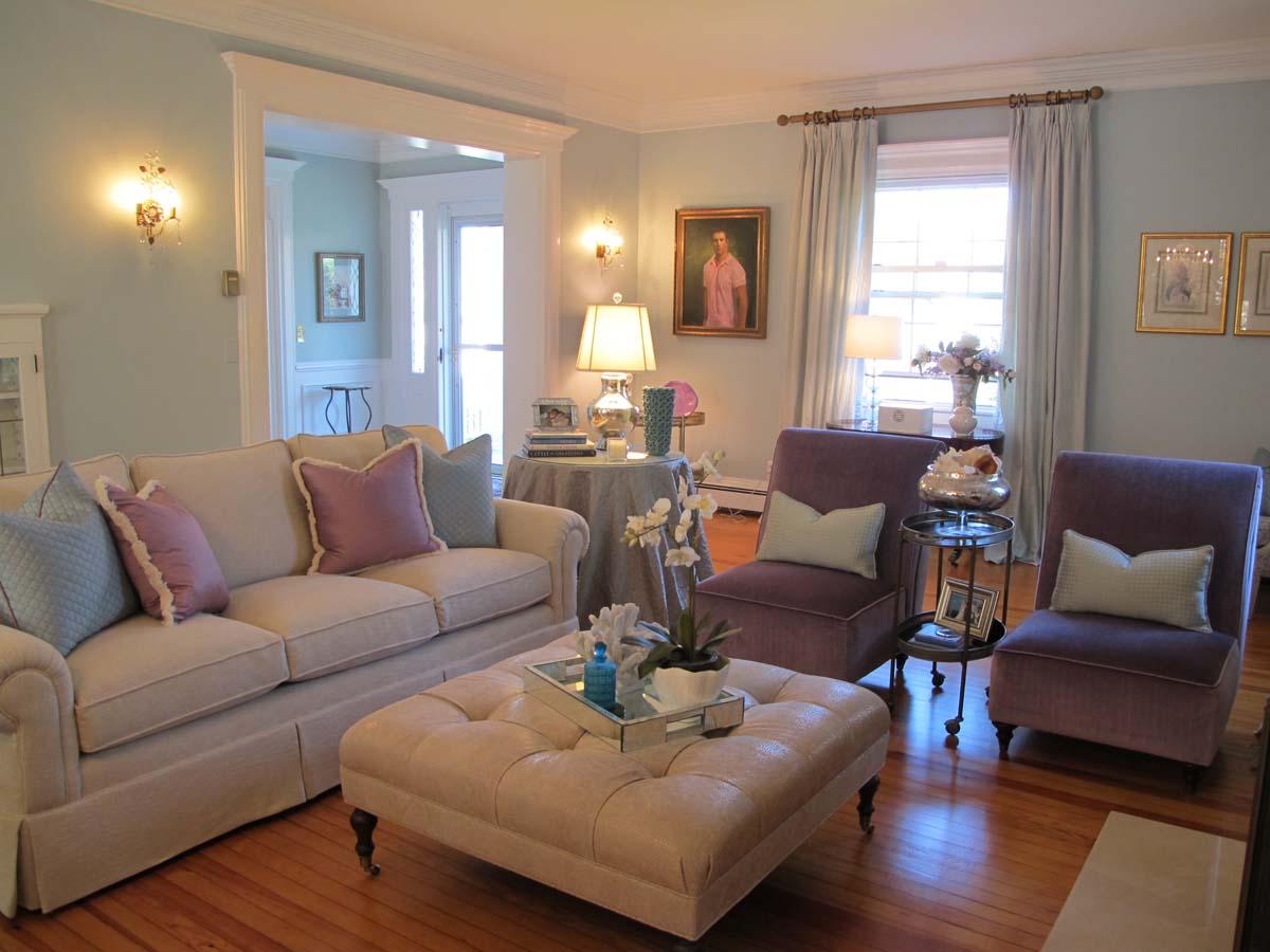 new york interior design long island interior design aprile